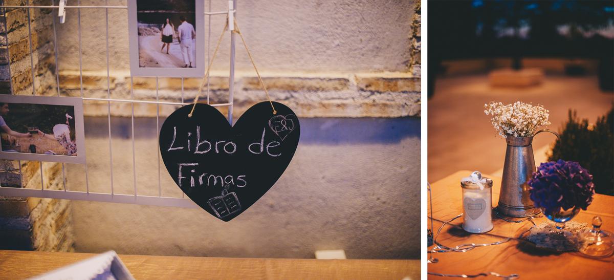 boda_olivar_de_santa_teresa_boda_romantica_111