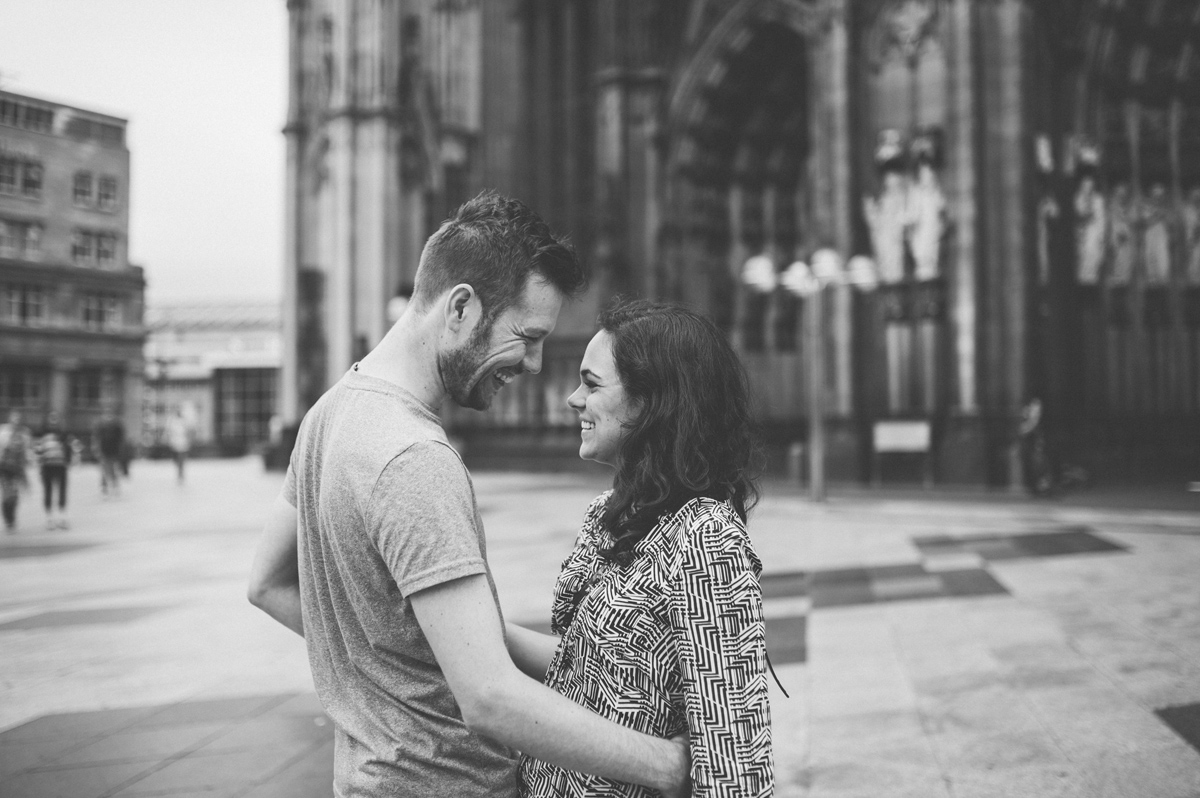 preboda_en_alemania_colonia__Doblelenteboda_engagement_session_034